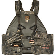 Ol' Tom Time & Motion Easy-Rider Turkey Vest