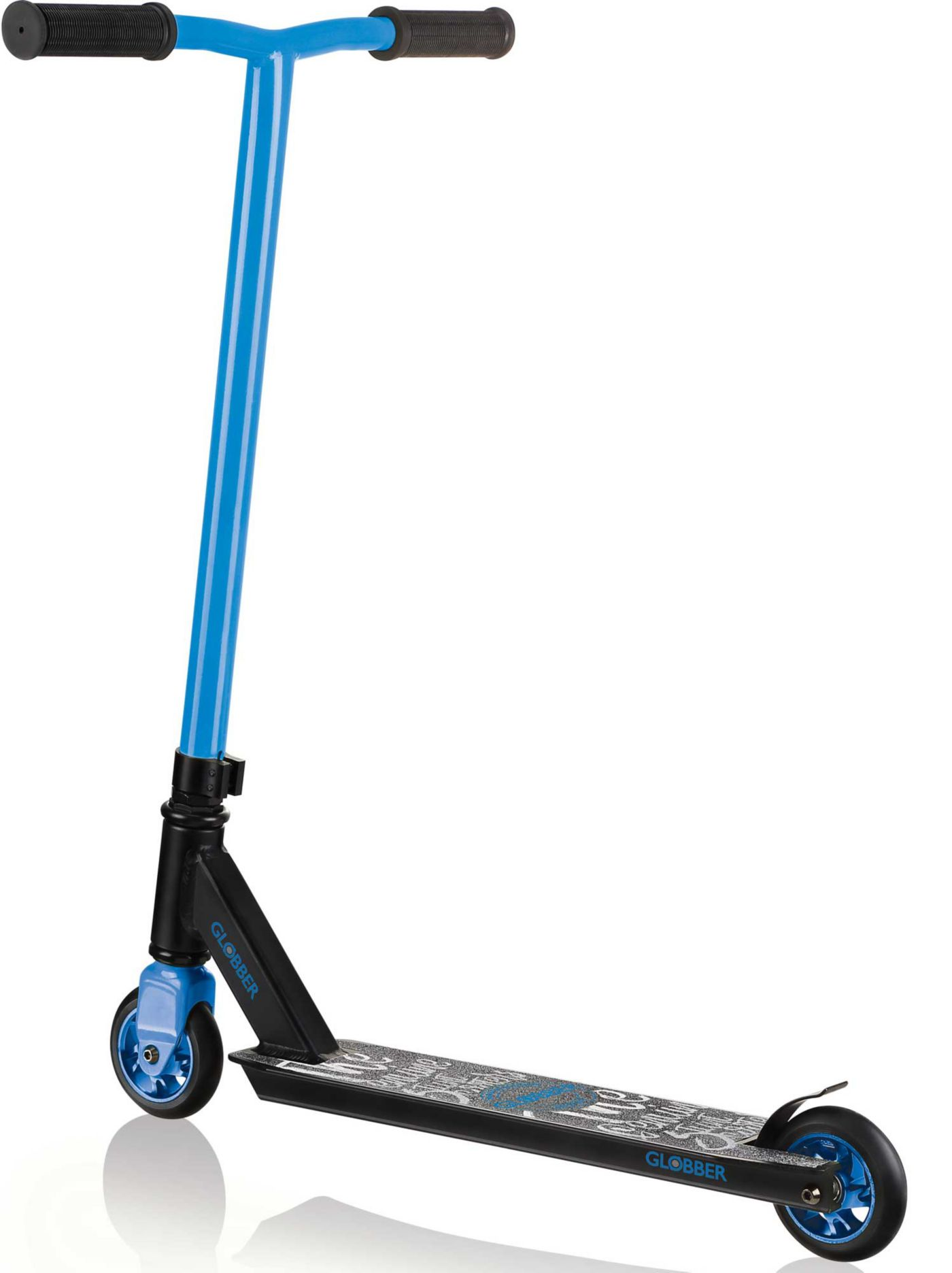 Globber GS 360 Stunt Scooter