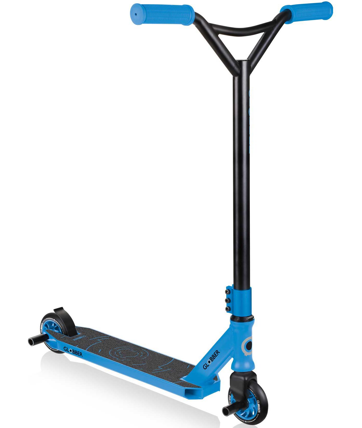 Globber GS 540 Stunt Scooter
