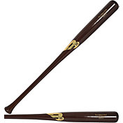 B45 TJ19 Pro Select Birch Bat
