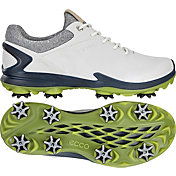 ECCO Men's BIOM G 3 Golf Shoes
