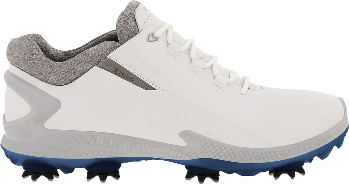 ECCO Men's BIOM G 3 Golf Shoes