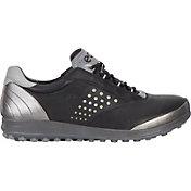 ECCO Women's BIOM Hybrid 2 Golf Shoes