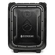 ECOXGEAR EcoBoulder Plus Portable Speaker