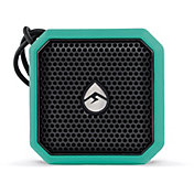 ECOXGEAR EcoPebble Lite Portable Speaker