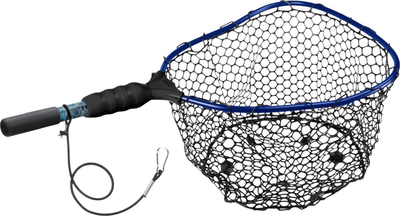 EGO Kryptek WADE Medium Rubber Landing Net