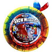 Emsco Group ESP Snow Warrier Shield and Snowball Slinger