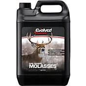 Evolved Habitats Premium Wildlife Molasses