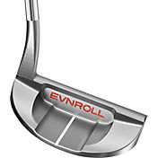 Evnroll ER8.3 Players MidMallet Putter