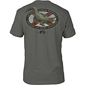 FloGrown Men's Gator Outfitters T-Shirt