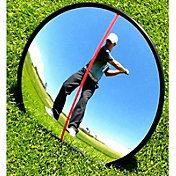 Eyeline Golf 360 Swing Mirror