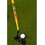 EyeLine Golf Butter Putter Tempo Trainer Putting Aid