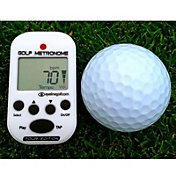 EyeLine Golf Metronome - Tour Edition