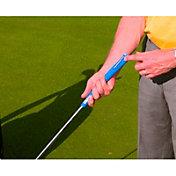 EyeLine Golf Lifeline Training Putter Grip