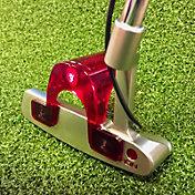 EyeLine Golf Pinpoint Putting Aim Laser