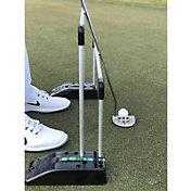 EyeLine Golf Pro Slider Putting System