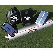 EyeLine Golf Sight Line Putting Alignment System