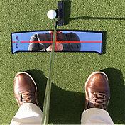 EyeLine Golf Shoulder Mirror - Small Putting Alignment Mirror