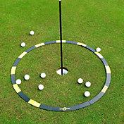 EyeLine Golf 3' Target Circle