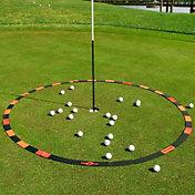EyeLine Golf 6' Target Circle
