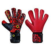 Elite Inca Goalkeeper Gloves