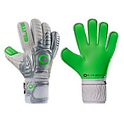 Elite Andalucia Soccer Goalkeeping Gloves