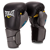 ProTex3 H&L Training Glove