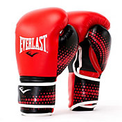 Everlast 12oz. Spark Training Gloves