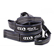 ENO Atlas XL Suspension Strap
