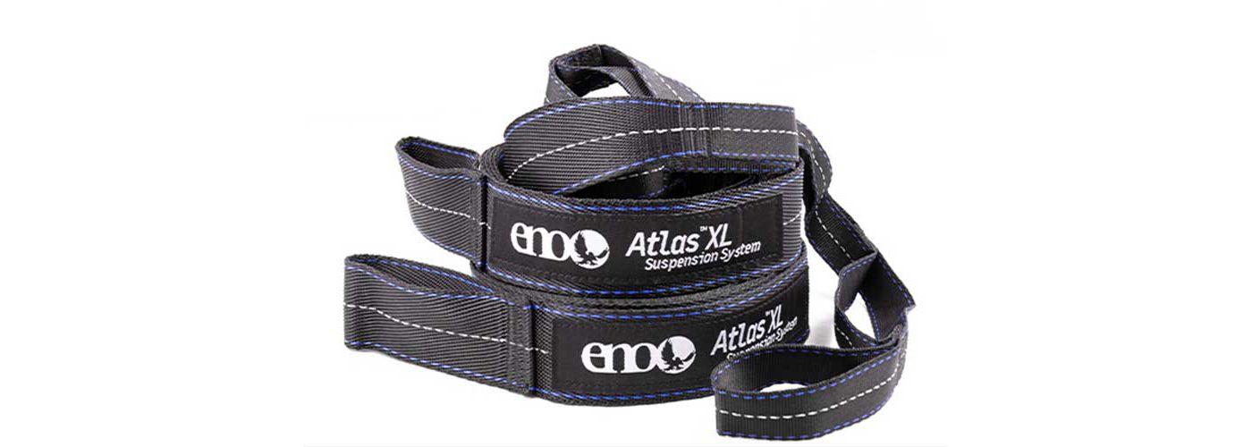ENO Atlas XL Suspension Strap