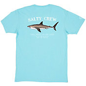 Salty Crew Men's Bruce Short Sleeve T-Shirt