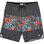 Salty Crew Men's Drifting Boardshorts