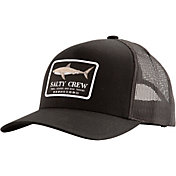 Salty Crew Men's Farallon Retro Trucker Hat