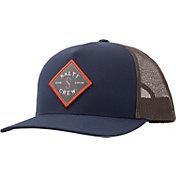 Salty Crew Men's Sea Line Retro Trucker Hat