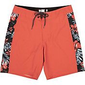 Salty Crew Men's Sandbar Boardshorts