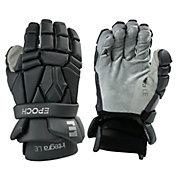 Epoch Men's Integra LE Lacrosse Gloves