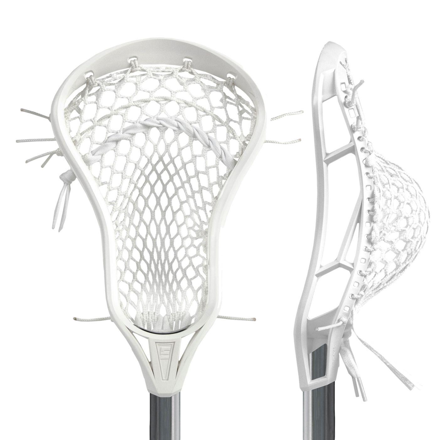 Epoch Men's Vision Complete Lacrosse Stick