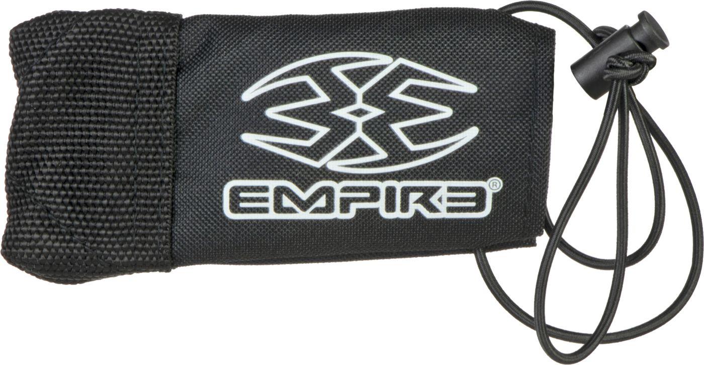 Empire Paintball Marker Blocker
