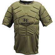 Empire Battle Tested Paintball Chest Protector