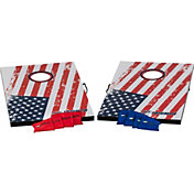 Triumph Stars and Stripes 2' x 3' Bean Bag Toss