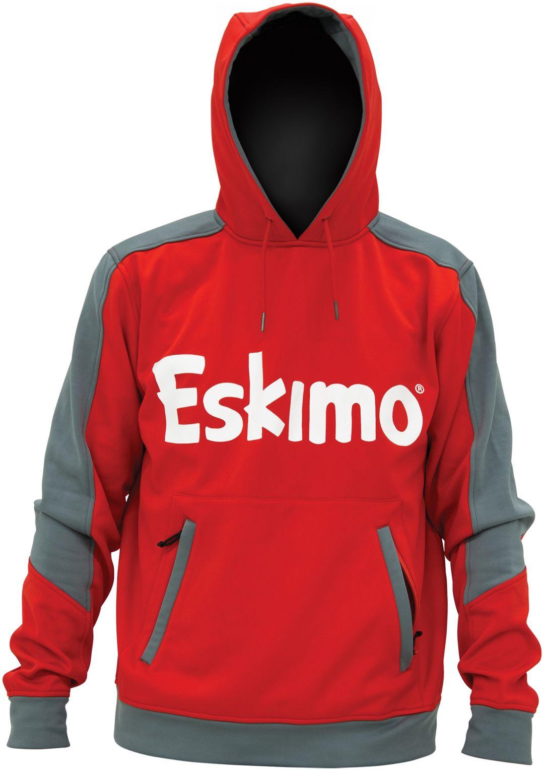YIhujiuben Mens Warm Slim Fit Fashion Padded Thick Hooded Zipper Down Jacket Coat