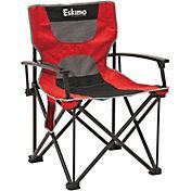 Eskimo Quad Ice Chair