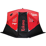 Eskimo Outbreak 450 5-Person Ice Shelter