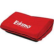 """Eskimo 60"""" Sierra Travel Cover"""