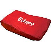 "Eskimo 60"" XL Travel Cover"