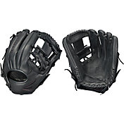 Easton 11.5'' Blackstone Series Glove 2019
