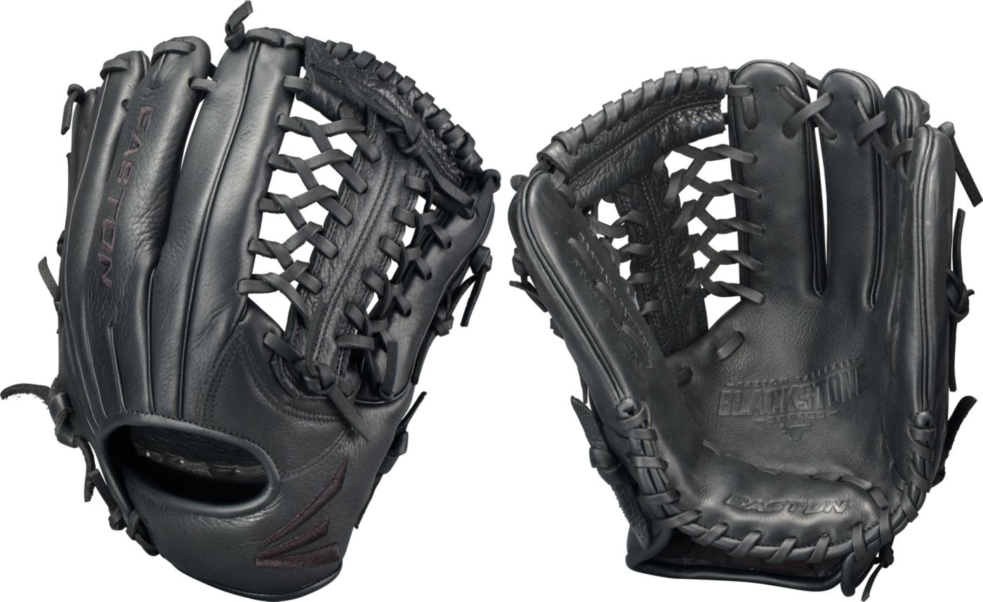 Easton 11.75'' Blackstone Series Glove 2019