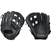 Easton 11.75'' Blackstone Series Glove