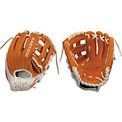 Easton 11.75'' Professional Collection Series Fastpitch Glove 2019