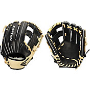 Easton 11.75'' Professional Collection Glove